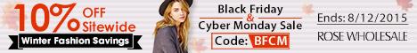 468x60-blackfridaycybermondaysale-ro